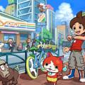 Négy 3DS játék is átlépte a kétmilliót Japánban