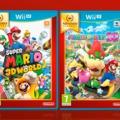 Új Wii U címekkel bővül az európai Nintendo Selects felhozatal