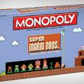 Egyre több terméken tűnnek fel a Nintendo karakterei