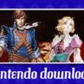 Nintendo Download: január 26.
