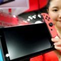 Drágának találják a japánok a Nintendo Switch-et