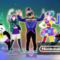 E3 2016: Wii U-ra és NX-re is érkezik a Just Dance 2017