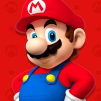Super Mario már rég nem vízvezeték-szerelő