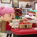 Egymillió eladott Animal Crossing: Happy Home Designer japánban