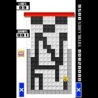 Nintendo bejegyeztette a Virtual Boy és Polarium címeket Európában