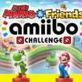 Hozzánk is jön a Mini Mario & Friends: amiibo Challenge