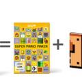 E3: Különleges kiadásokban is kapható lesz a Super Mario Maker