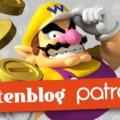 Mostantól a Nintenblog is támogatható a Patreon-on