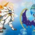 A Pokémon Bank már a Sun és Moon részeket is támogatja