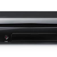 Erősödnek a Wii U eladásai