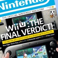 Nem jelenik meg több Official Nintendo Magazine