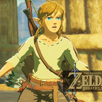 E3 2016: Bemutatkozott a The Legend of Zelda: Breath of the Wild