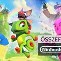 E3 2016: Játékok, amelyek nem kaptak elég figyelmet
