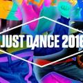 Már elérhető a Just Dance 2016 próbaverziója Wii U-ra
