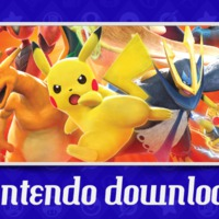 Nintendo Download: szeptember 21.