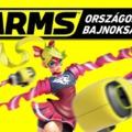 Országos ARMS bajnokságot rendez a hazai forgalmazó