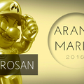 Péntektől lehet szavazni az Arany Mario 2016 jelöltjeire