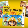 Galéria: Íme az érkező 3DS játékok dobozai