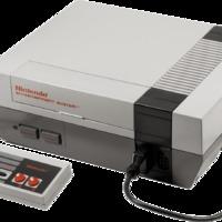 125 éves a Nintendo!