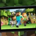 Friss információk a Minecraft: Nintendo Switch Edition-ről