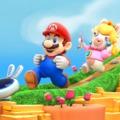 Szezonbérlet érkezik a Mario + Rabbids: Kingdom Battle-höz