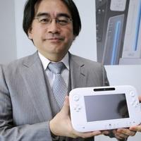 Satoru Iwata már egészségesen dolgozik tovább