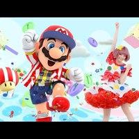 New Nintendo 3DS reklám cserélhető fedlapokkal