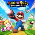 Már szinte biztos: jön a Mario + Rabbids Kingdom Battle