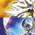 Megjelentek az új Pokémon játékok és most akár meg is nyerheted őket!