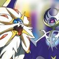 Már most rekordokat dönt a Pokémon Sun és Moon