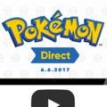 Kedd délután Pokémon-bejelentés várható [ÉLŐ]