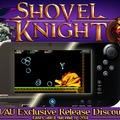 Szerezd be olcsóbban a Shovel Knight másik verzióját