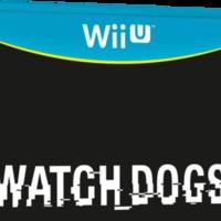 A Watch Dogs kiegészítők nélkül jön Wii U-ra