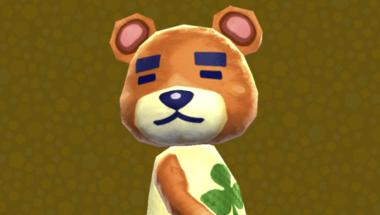 Vasárnap kerül megrendezésre az első Animal Crossing találkozó
