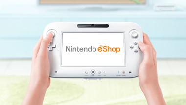 Egy napra leáll a Nintendo eShop