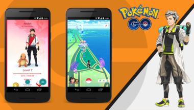 Buddy Pokémon funkcióval bővül a Pokémon GO