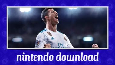 Nintendo Download: szeptember 28.