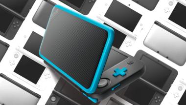 3DS, 2DS, New 3DS - Mi a különbség?