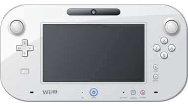 Új frissítés érkezett Wii U-ra (5.2.0)