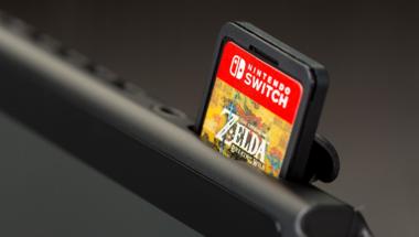Ezért drágábbak a Nintendo Switch játékok