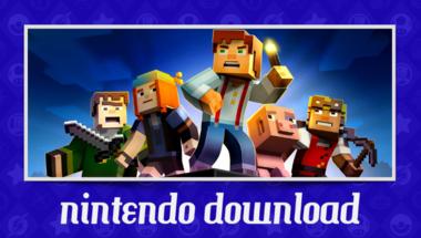 Nintendo Download: augusztus 24.