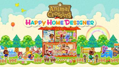 Nintendo játékmegjelenések - Október