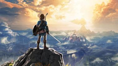 Egy beteg rajongónak segített a Nintendo valóra váltani a vágyát