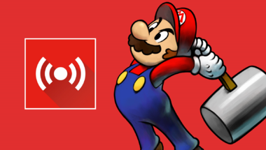 A Nintendo letiltja az élő közvetítéseket a Creators Program tagjainak