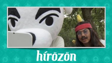 Animal Crossing Direct Hírözön