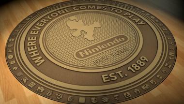 A Nintendo Japán legnagyobb tech-cégévé vált