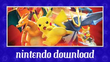Nintendo Download: szeptember 21.