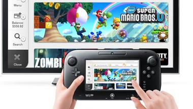 Előtöltési funkció érkezik a Nintendo konzolokra