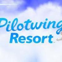 3Ds születésnap: Pilotwings Resort