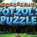 SpeedThru: Potzol's Puzzle befejezve